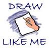 Draw like me