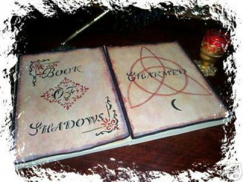 Product picture 18 Wiccan Books 99 cents